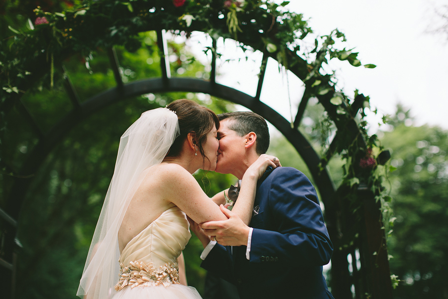Bridal-Veil-Lakes-Wedding-97.jpg