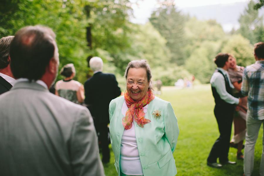 Bridal-Veil-Lakes-Wedding-112.jpg