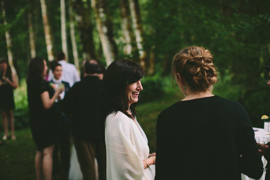 Bridal-Veil-Lakes-Wedding-115.jpg