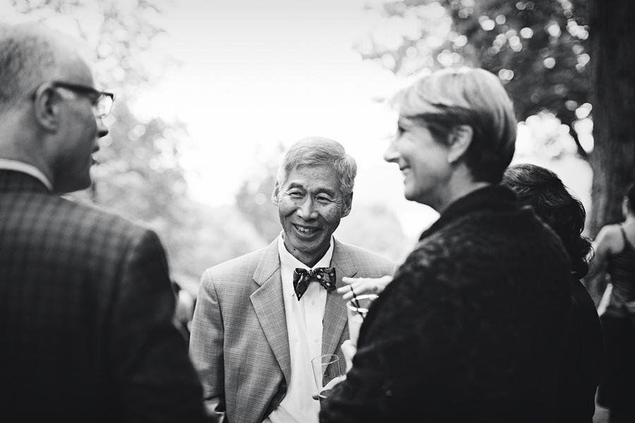 Bridal-Veil-Lakes-Wedding-119.jpg