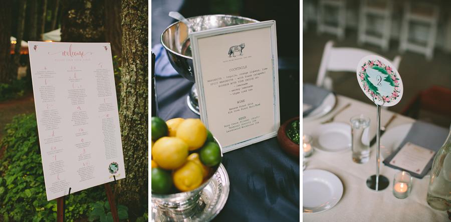 Bridal-Veil-Lakes-Wedding-122.jpg