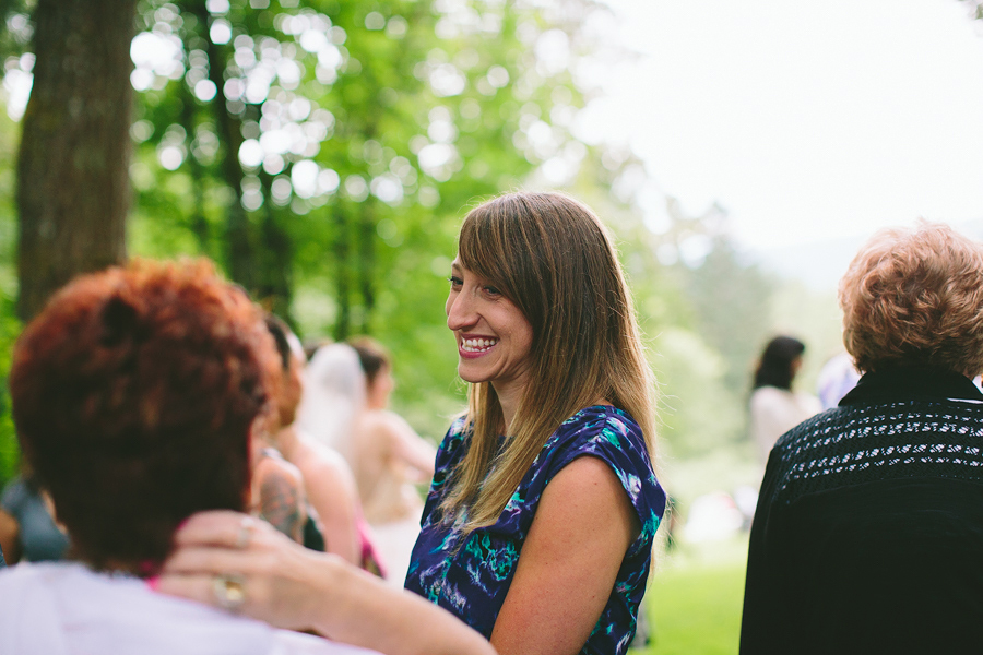 Bridal-Veil-Lakes-Wedding-118.jpg