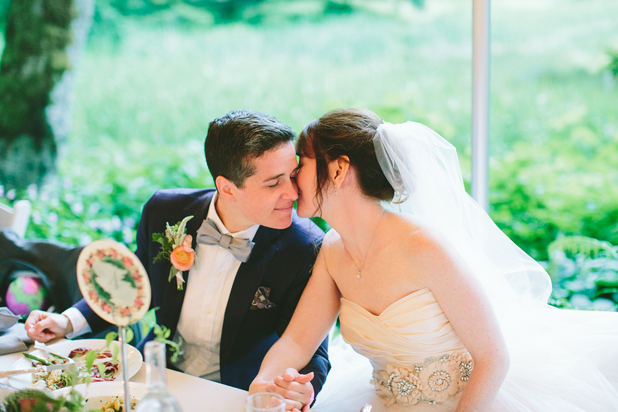 Bridal-Veil-Lakes-Wedding-135.jpg