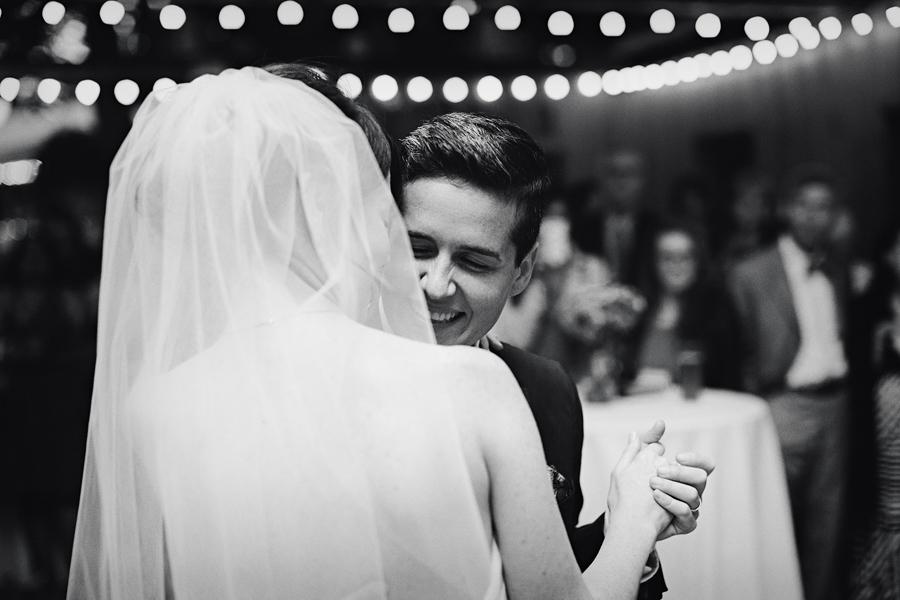 Bridal-Veil-Lakes-Wedding-138.jpg