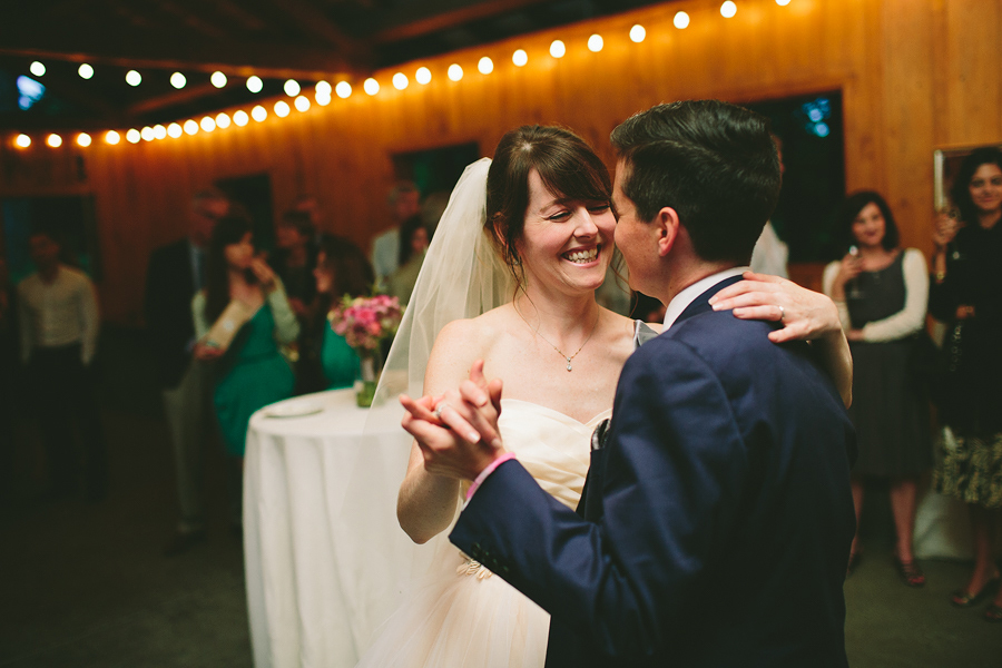 Bridal-Veil-Lakes-Wedding-140.jpg