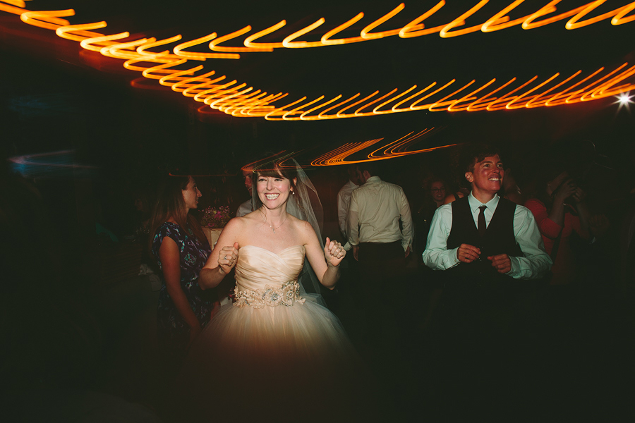 Bridal-Veil-Lakes-Wedding-143.jpg