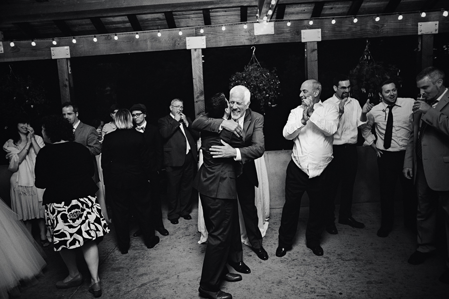 Bridal-Veil-Lakes-Wedding-150.jpg