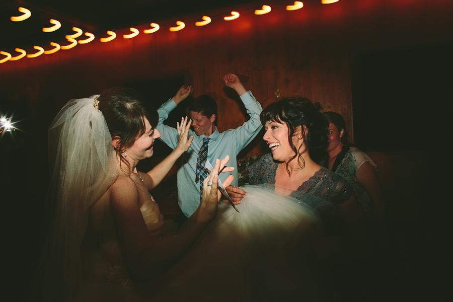 Bridal-Veil-Lakes-Wedding-155.jpg