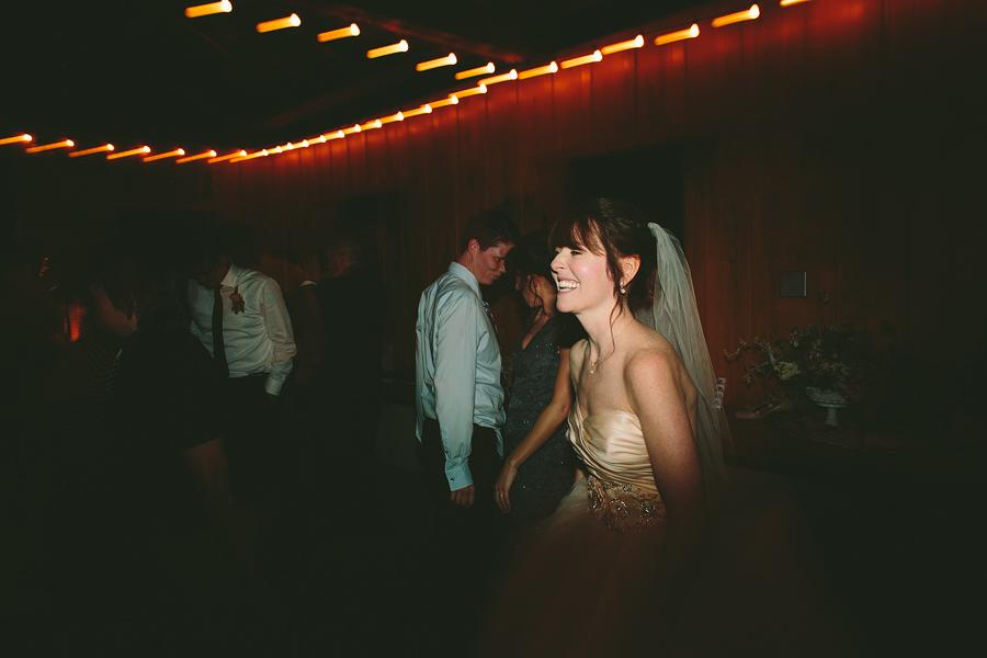 Bridal-Veil-Lakes-Wedding-158.jpg