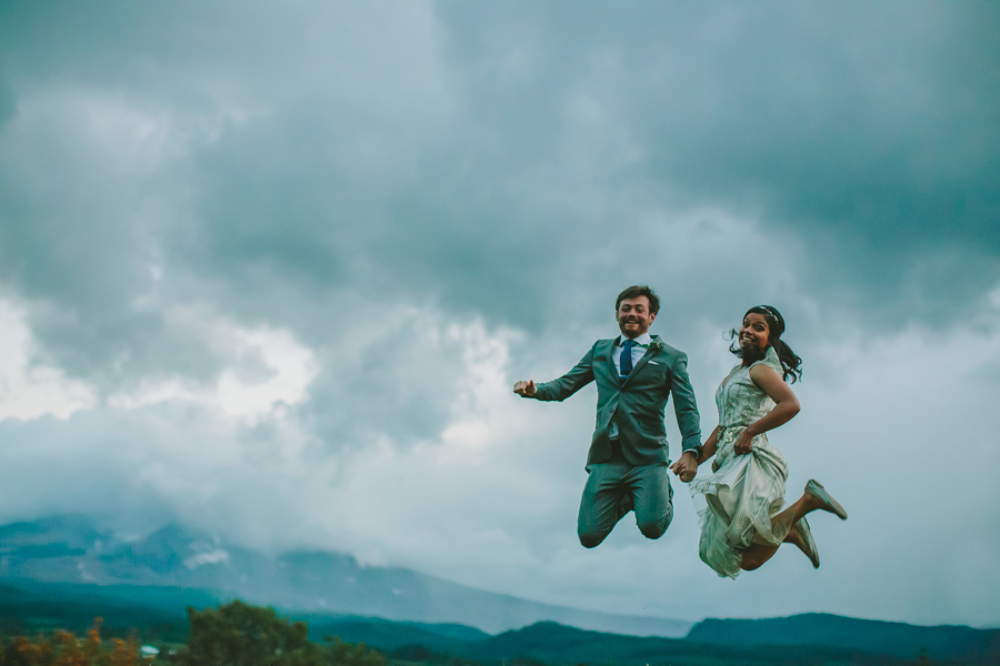 Mt-Hood-Organic-Farms-Wedding-2.jpg