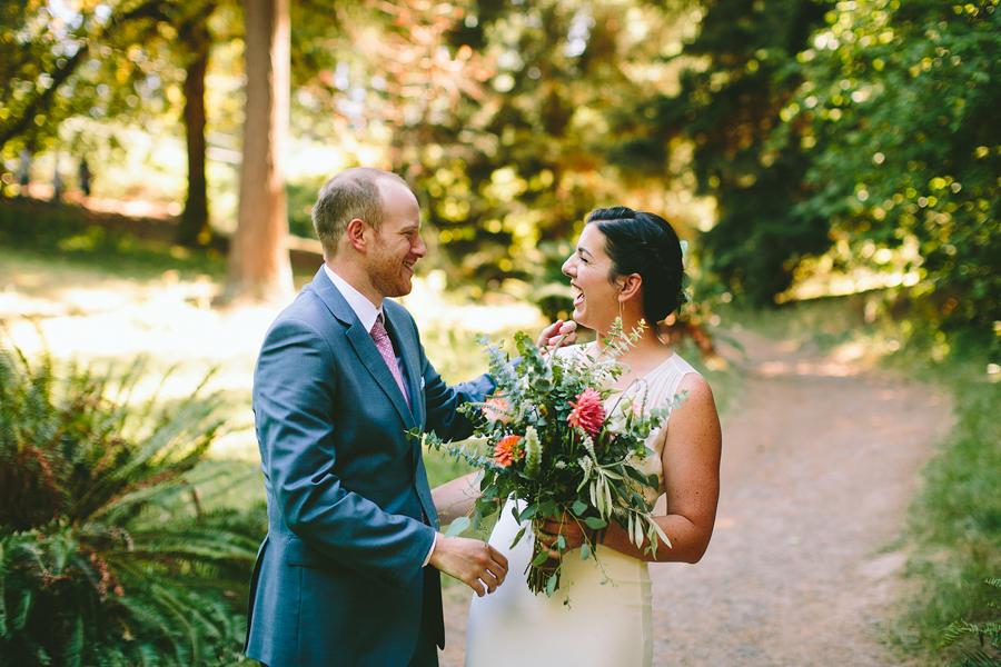 Union-Pine-Wedding-21.jpg