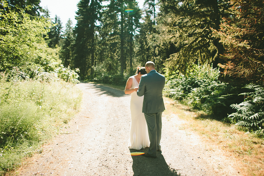 Union-Pine-Wedding-30.jpg