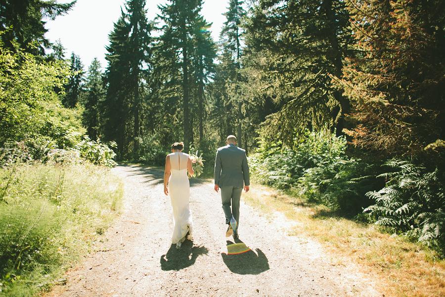 Union-Pine-Wedding-34.jpg