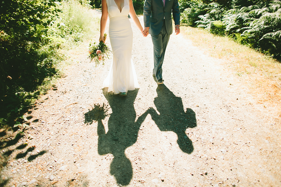 Union-Pine-Wedding-35.jpg