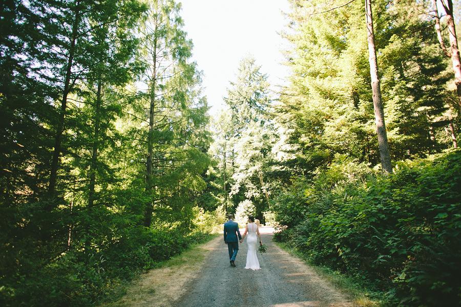 Union-Pine-Wedding-45.jpg