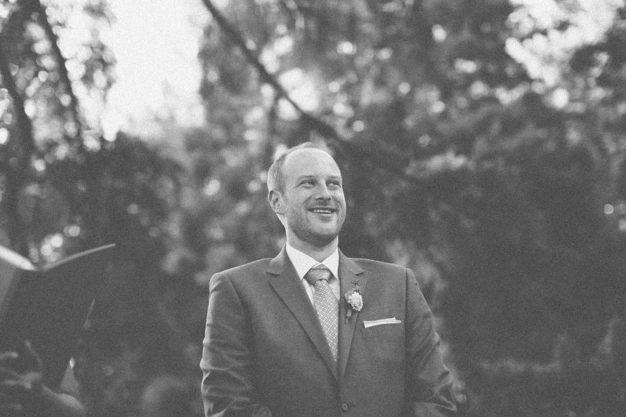 Union-Pine-Wedding-66.jpg