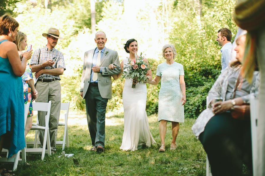 Union-Pine-Wedding-67.jpg