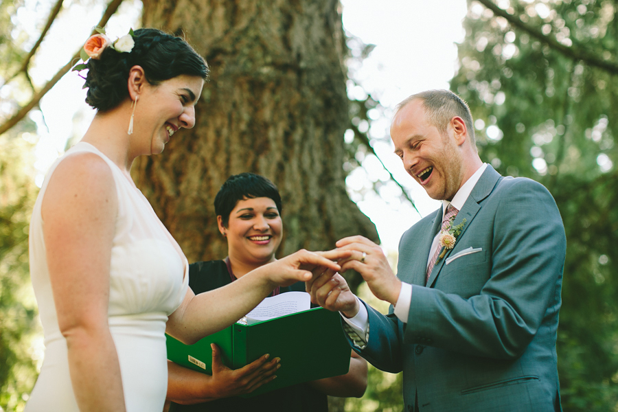 Union-Pine-Wedding-72.jpg