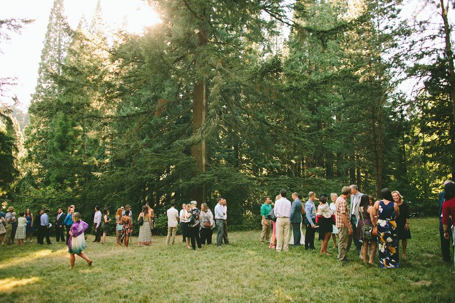 Union-Pine-Wedding-82.jpg