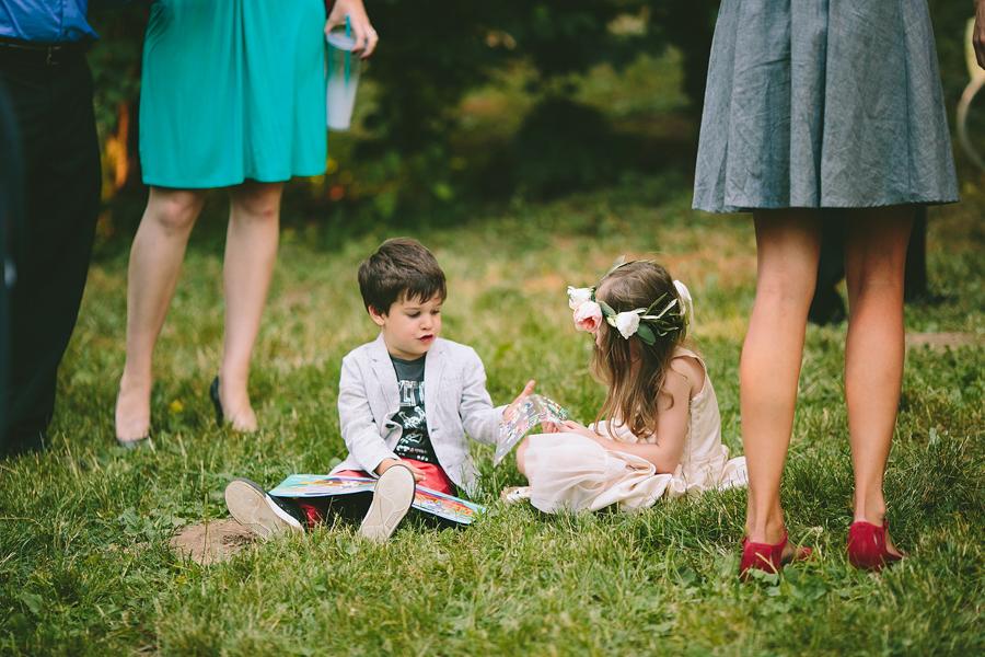 Union-Pine-Wedding-83.jpg