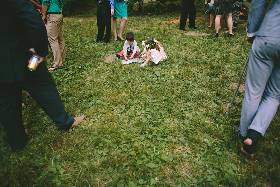 Union-Pine-Wedding-86.jpg