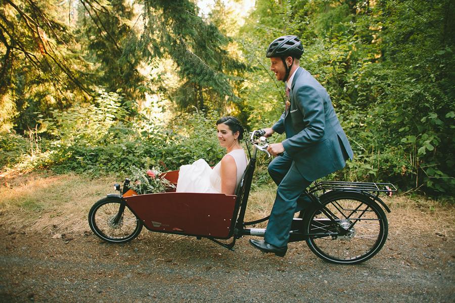 Union-Pine-Wedding-90.jpg