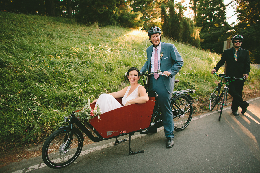 Union-Pine-Wedding-93.jpg