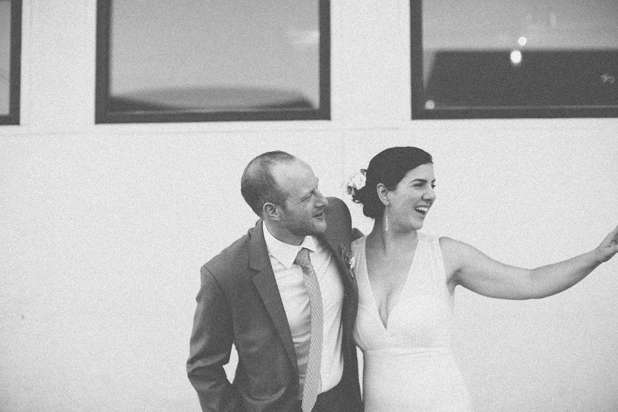 Union-Pine-Wedding-117.jpg