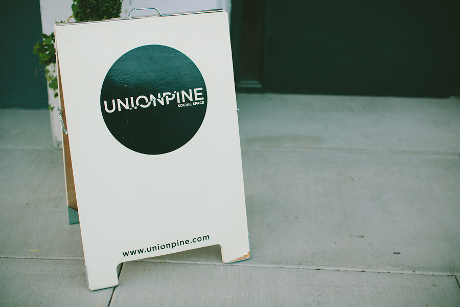 Union-Pine-Wedding-121.jpg