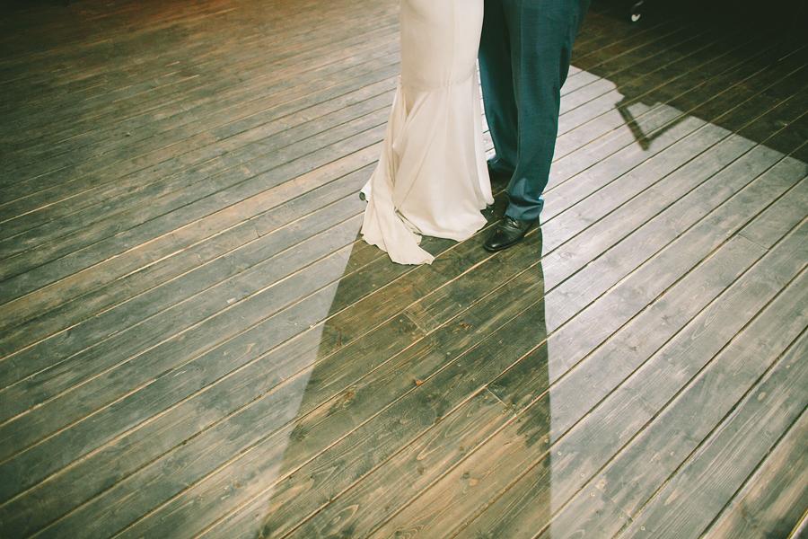 Union-Pine-Wedding-133.jpg