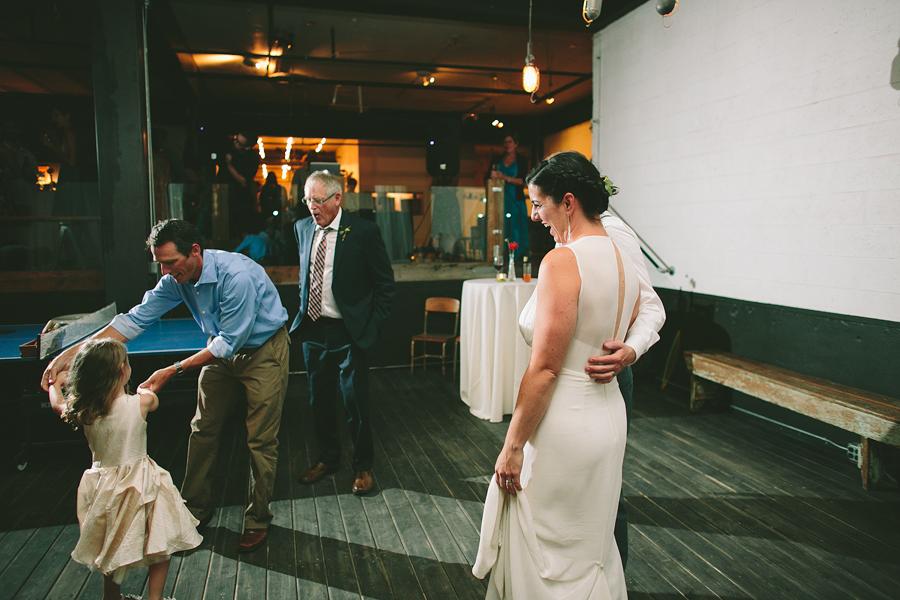 Union-Pine-Wedding-134.jpg