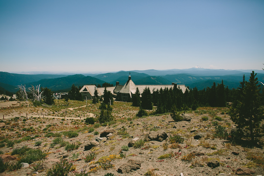 Timberline-Lodge-Wedding-4.jpg