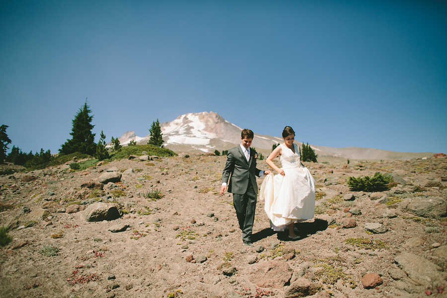 Timberline-Lodge-Wedding-24.jpg