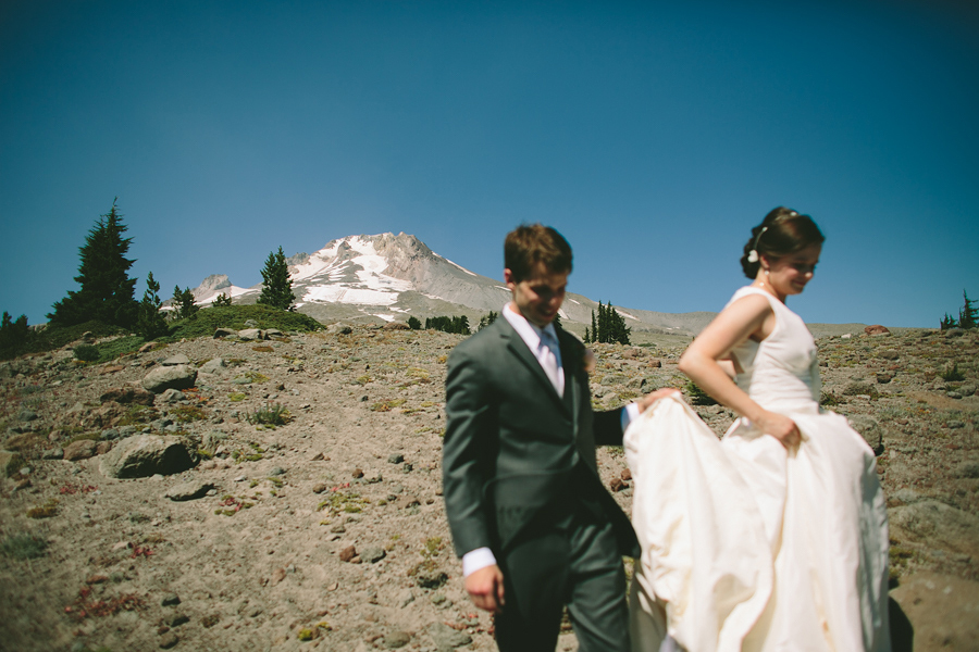 Timberline-Lodge-Wedding-25.jpg