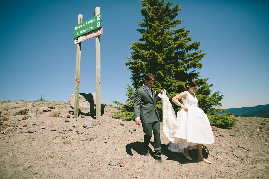 Timberline-Lodge-Wedding-26.jpg