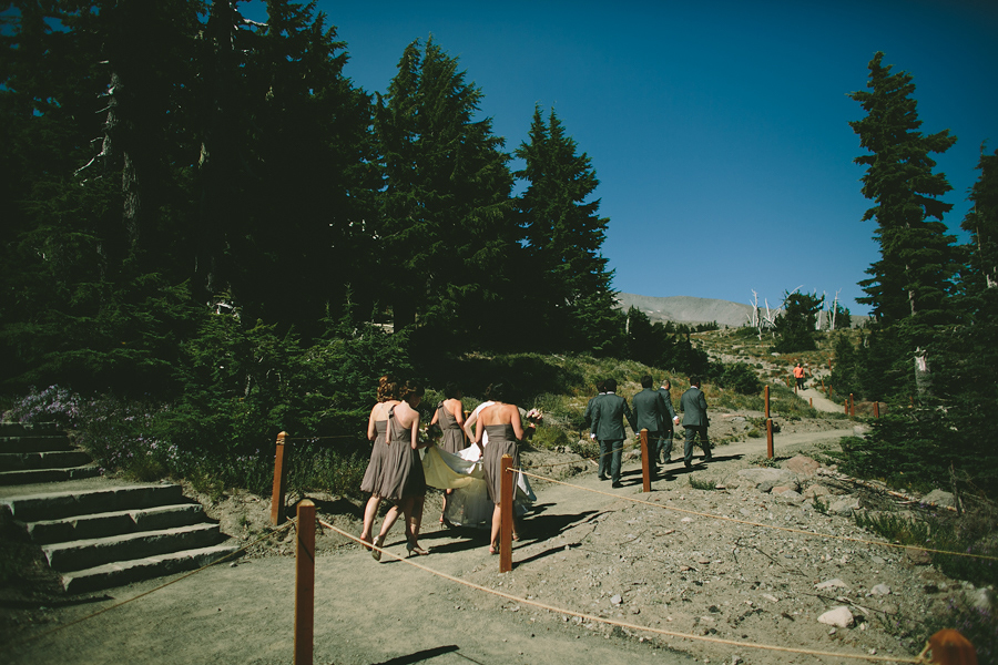 Timberline-Lodge-Wedding-41.jpg