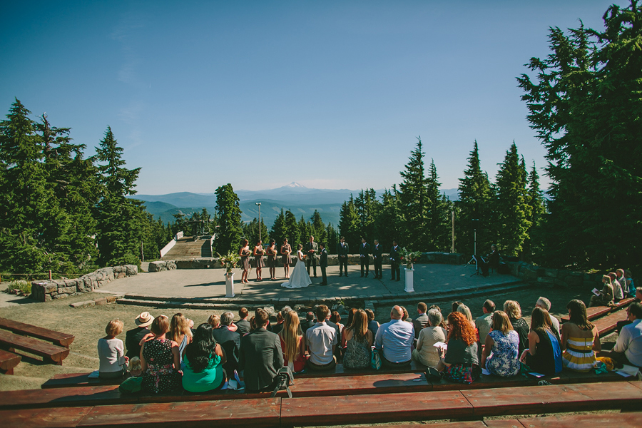 Timberline-Lodge-Wedding-63.jpg