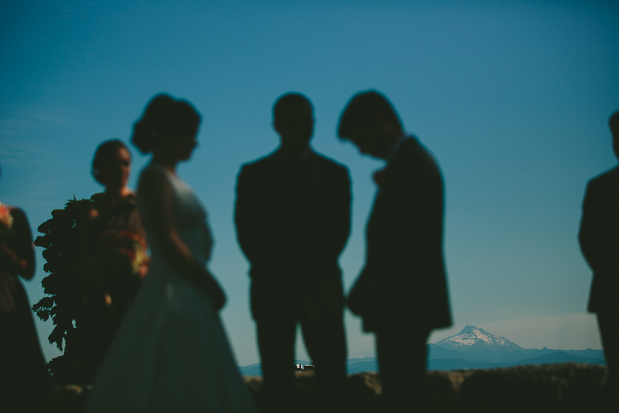 Timberline-Lodge-Wedding-66.jpg