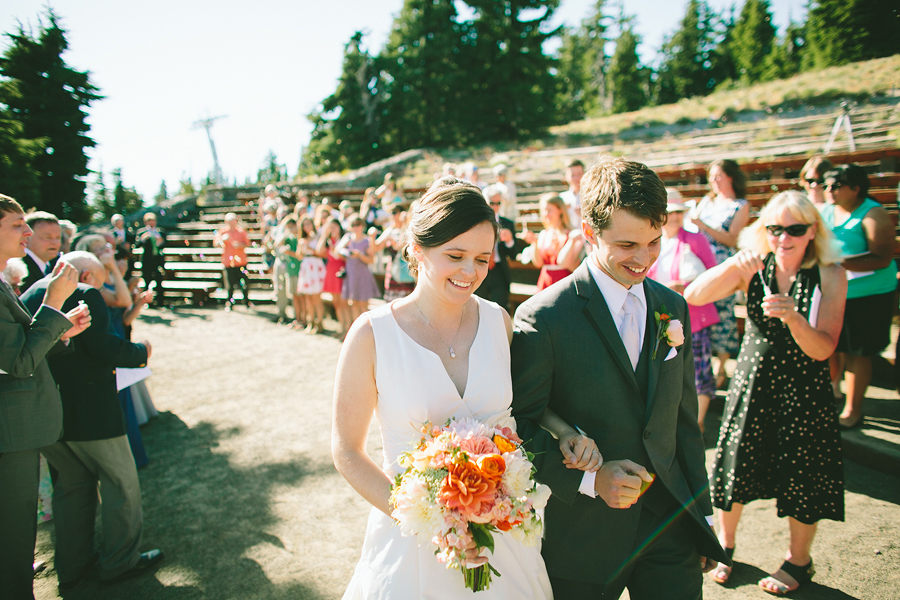 Timberline-Lodge-Wedding-67.jpg