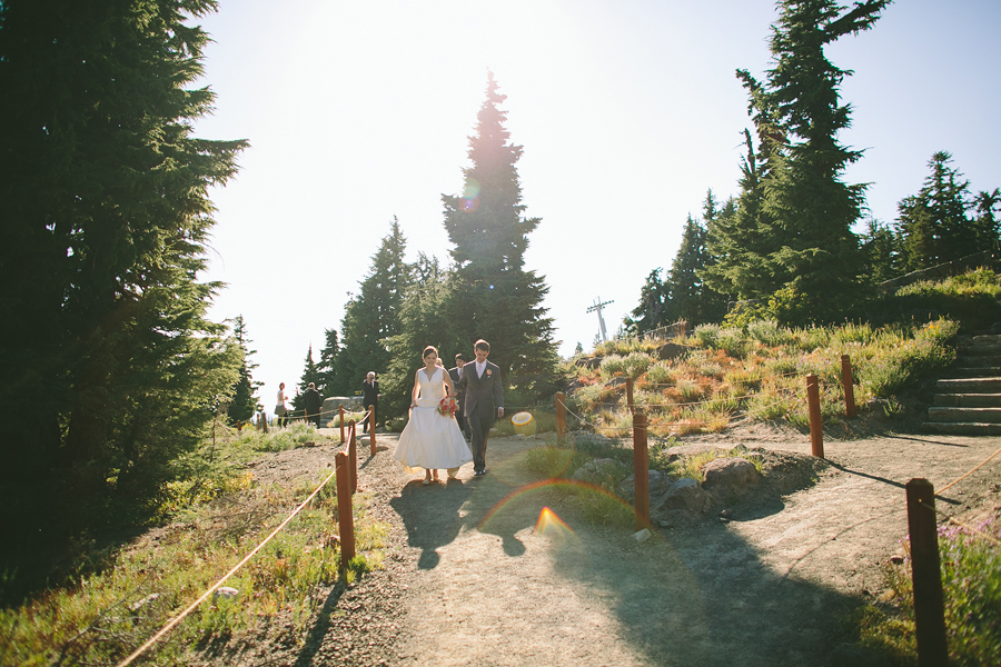 Timberline-Lodge-Wedding-71.jpg