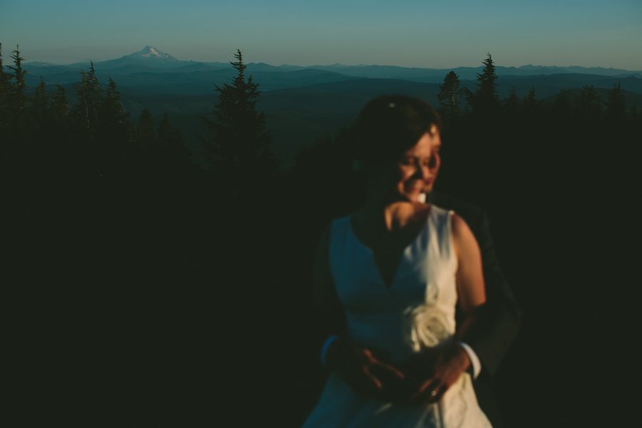 Timberline-Lodge-Wedding-115.jpg