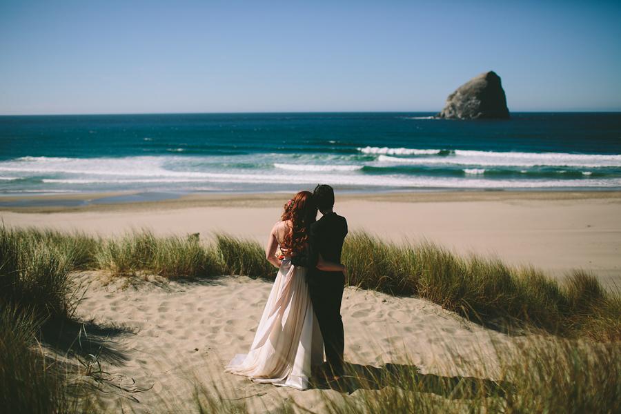 Pacific-City-Wedding-Photographs-2.jpg