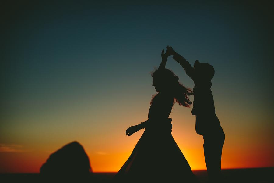 Pacific-City-Wedding-Photographs-3.jpg