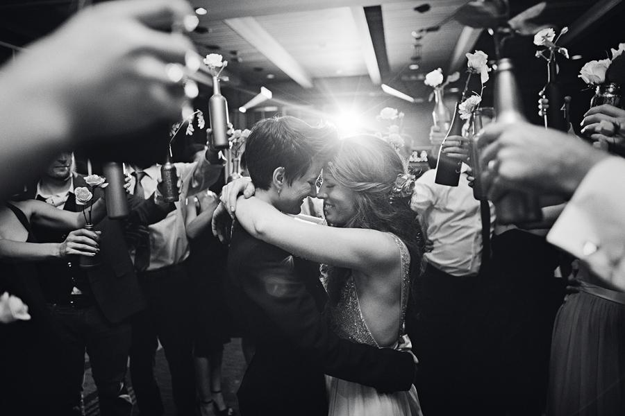 Pacific-City-Wedding-Photographs-4.jpg