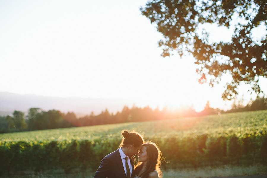 Vista-Hills-Vineyard-Wedding-Photographs-55.jpg