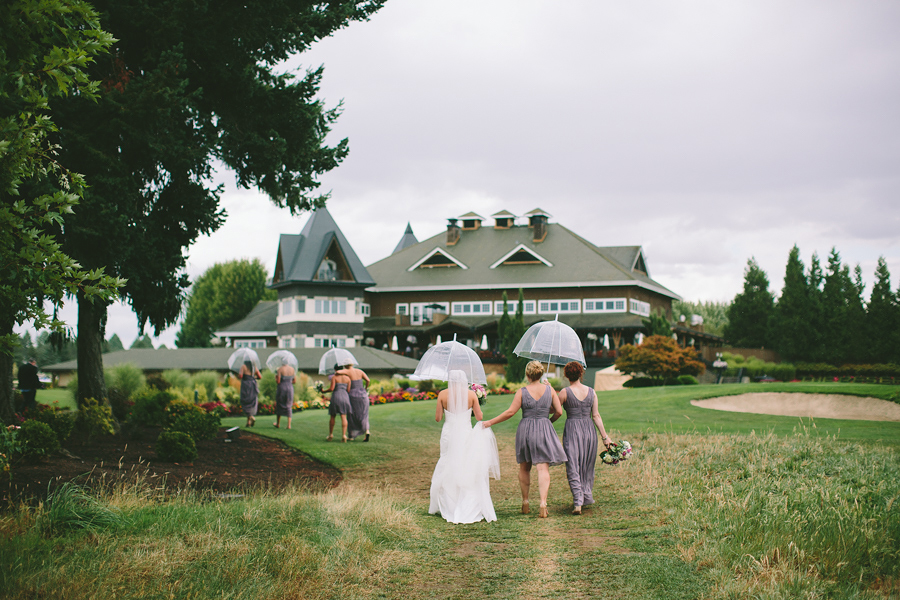 The-Reserve-Vineyards-and-Golf-Club-Wedding-11.jpg