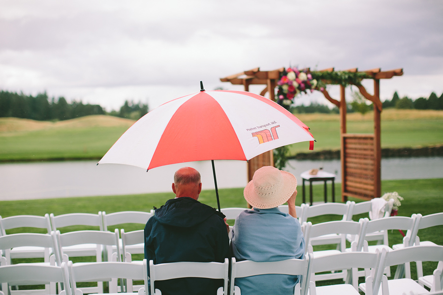 The-Reserve-Vineyards-and-Golf-Club-Wedding-16.jpg