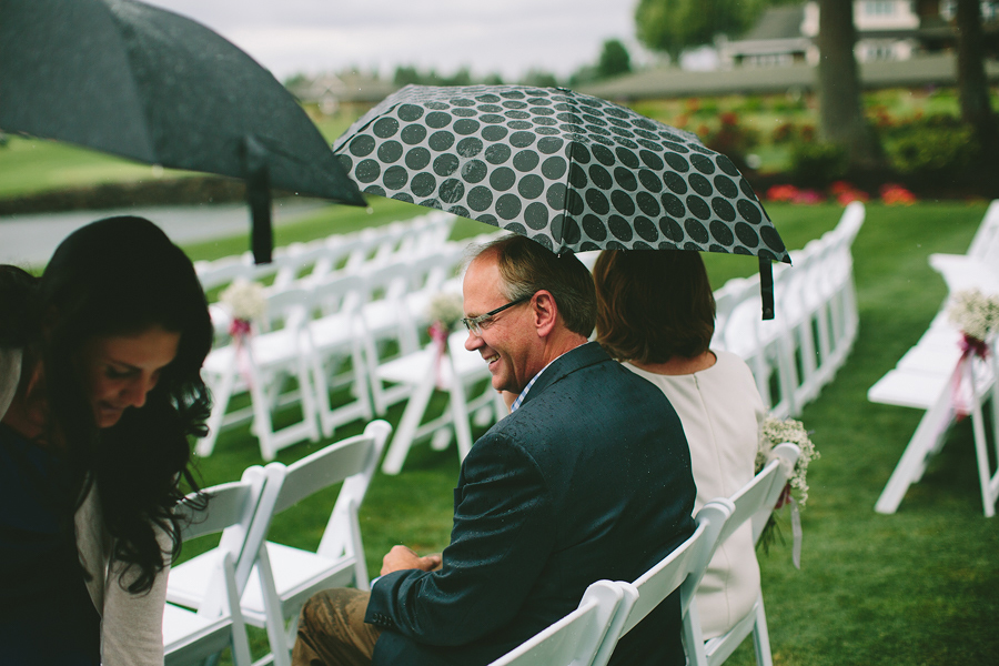 The-Reserve-Vineyards-and-Golf-Club-Wedding-18.jpg