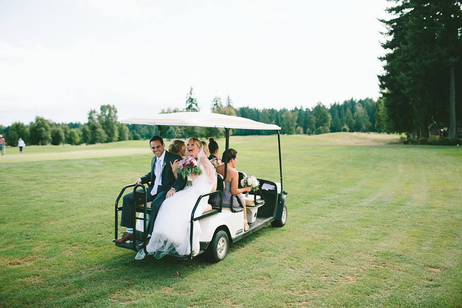 The-Reserve-Vineyards-and-Golf-Club-Wedding-37.jpg