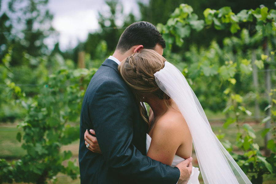 The-Reserve-Vineyards-and-Golf-Club-Wedding-42.jpg
